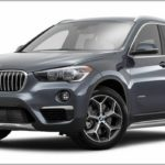 Bmw X1 Lease Deals