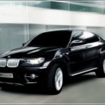 Bmw X1 Lease Deals Uk