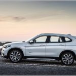 Bmw X1 Lease Forum