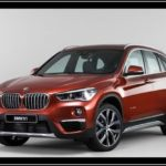 Bmw X1 Lease Offers