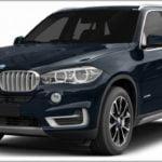 Bmw X5 Lease Deals Uk
