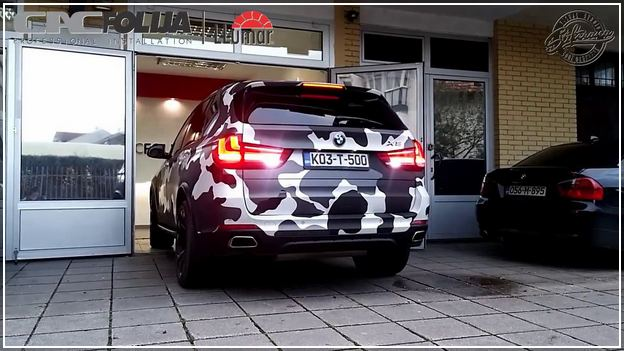 Bmw X5 Lease Offers