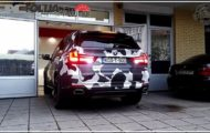 Bmw X5 Lease Personal