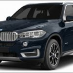 Bmw X5 Lease Prices Paid