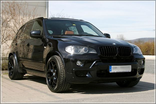 Bmw X5 Lease Specials
