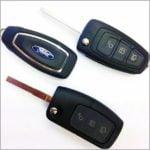 Bournemouth Car Key Company