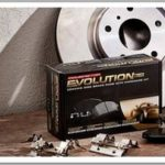 Brake Pad And Rotor Replacement Cost Walmart