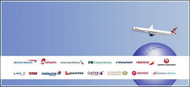 British Airways Partnership And Alliances