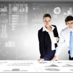 Business Consultant Salary Australia