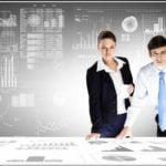 Business Consultant Salary Dubai