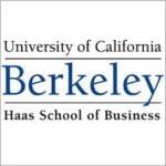 California Business License Search