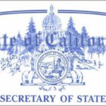 California Secretary Of State Business Search Registered Agent