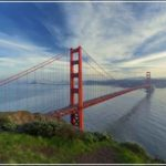 California Secretary Of State Office Business Search