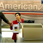 Call American Airlines Aadvantage Customer Service