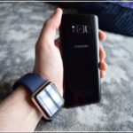 Can Apple Watch Work With Android Phone