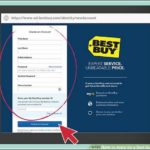 Can You Apply For Best Buy Credit Card In Store