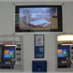 Can You Deposit Cash At An Atm Pnc