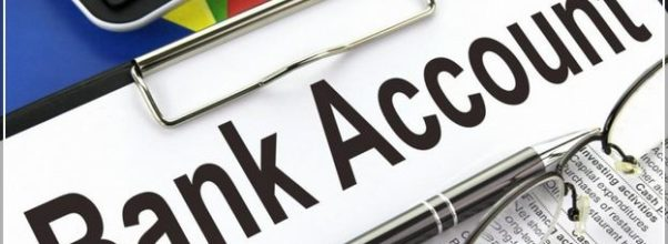 Can You Open A Bank Account Online Uk