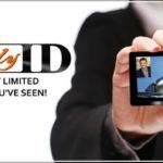 Cancel Ideal Image Credit Card