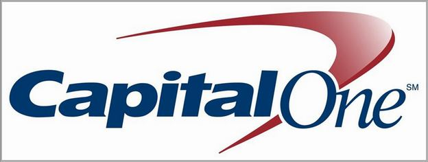 Capital One 360 Auto Loan Rates