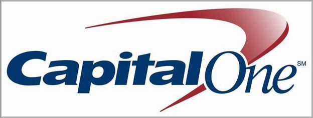 Capital One 360 Auto Loan Rates