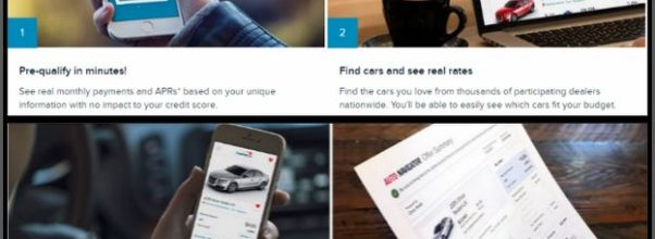 Capital One Auto Loan Payment Extension