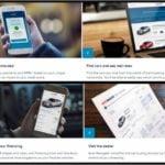 Capital One Auto Navigator Reviews Bad Credit