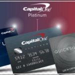 Capital One Bank Card Activation