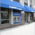 Capital One Bank Near Me Now