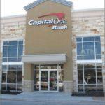 Capital One Bank Near Me San Antonio