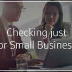 Capital One Business Checking Bonus