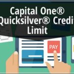 Capital One Quicksilver Credit Limit