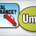Capital One Rental Car Insurance Italy