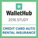 Capital One Rental Car Insurance Policy