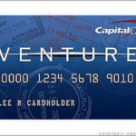 Capital One Rental Car Insurance Review