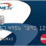 Capital One Travel Insurance Coverage