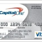 Capital One Travel Insurance Review