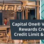 Capital One Venture Card Benefits
