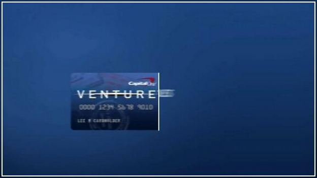 Capital One Venture Card Rental Car Insurance