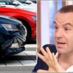 Car Hire Excess Insurance Reviews Money Saving Expert