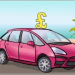 Car Hire Excess Insurance Reviews Uk