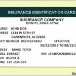 Car Insurance Group Check Registration