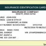 Car Insurance Group Check Registration
