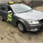 Car Insurance Group Checker Ireland
