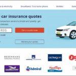 Car Insurance Groups List 2019