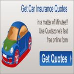 Car Insurance Quotes Charlotte Nc