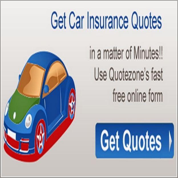 Car Insurance Quotes Wilmington Nc