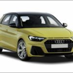 Car Lease For Under 100 A Month