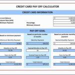 Car Loan Calculator Uk