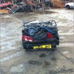 Car Scrappage Scheme 2017